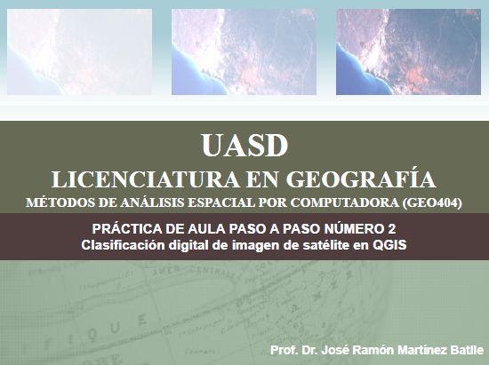 practica_clasificacion_qgis